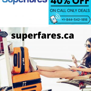 superfares.ca.png